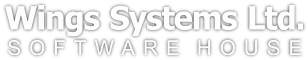 Wings Systems Ltd.